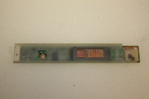 Toshiba Satellite L40 LCD Screen Inverter H000000010