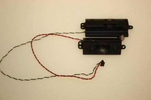 Toshiba Satellite L40 Internal Speakers Set