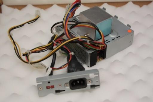 Asus ATP-1655 165W PSU Power Supply