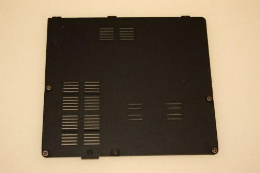 Toshiba Satellite L40 RAM Memory Door Cover 13GNQA1AP050