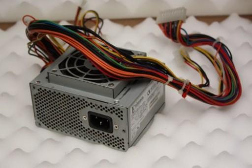 Enhance ENP-2725 250W PSU Power Supply