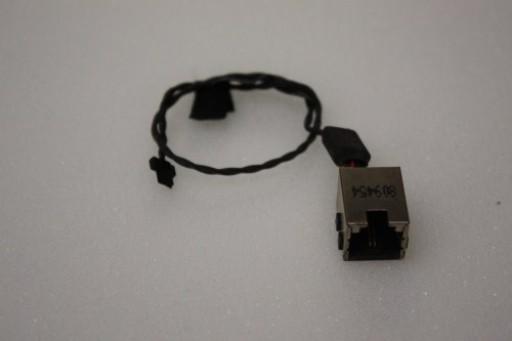 Acer 6920 6920G Modem Port Socket Cable
