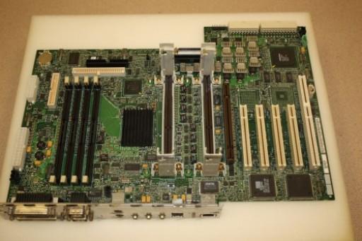 Dell Precision 420 Slot 1 Motherboard 9410W