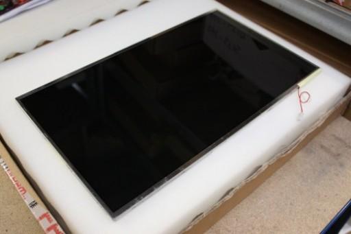 "Acer Aspire 6920 6920G LCD Screen 16"" Gloss Samsung LTN160AT01"