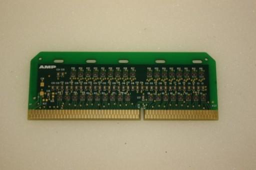Dell Precision 420 AMP Slot 1 CPU Continuity Terminator Card 788555