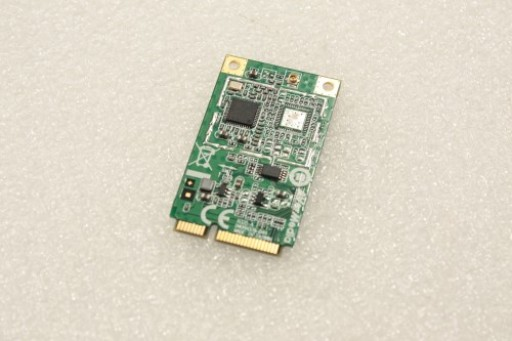 Acer ZX6971 All In One PC TV Tuner Card 1304727101749