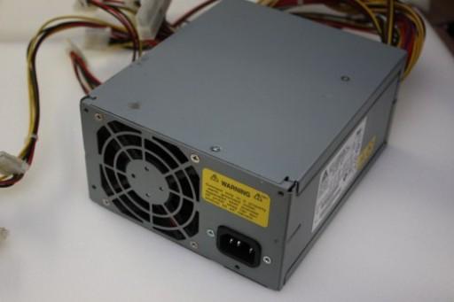 Delta Electronics DPS-450DB S 450W PSU Power Supply