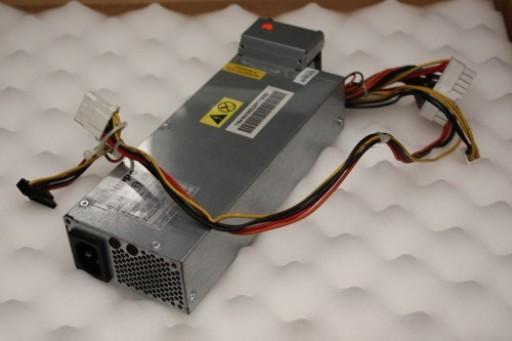 Hipro HP-U225NF3 41N3106 41N3105 225W PSU Power Supply