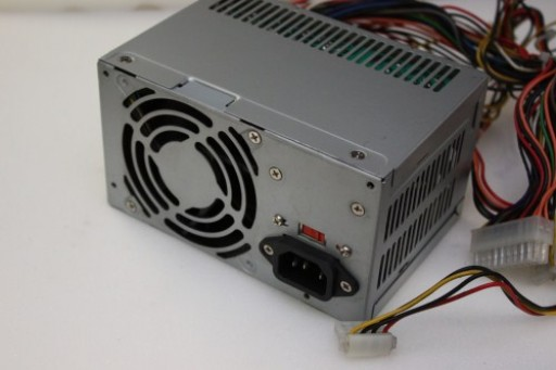 Chieftec SI-C230P2 230W ATX PSU Power Supply