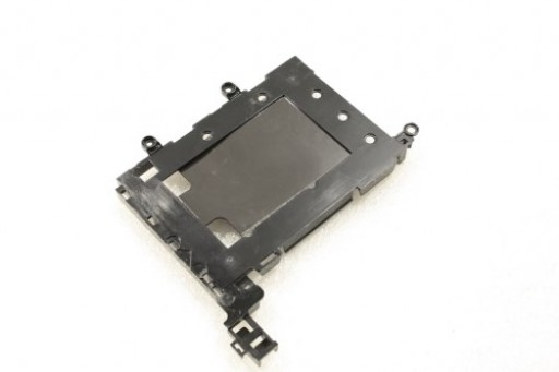Samsung NC110 HDD Hard Drive Caddy Cover