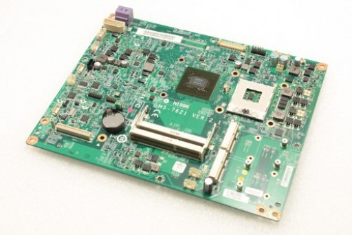 Medion Akoya P4020 D Motherboard MS-7621
