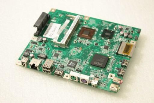 eMachines EZ1600 Motherboard DA0EL7MB6C0