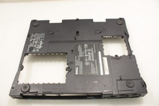 DELL LATITUDE C840 WIRELESS CARD DRIVERS UPDATE
