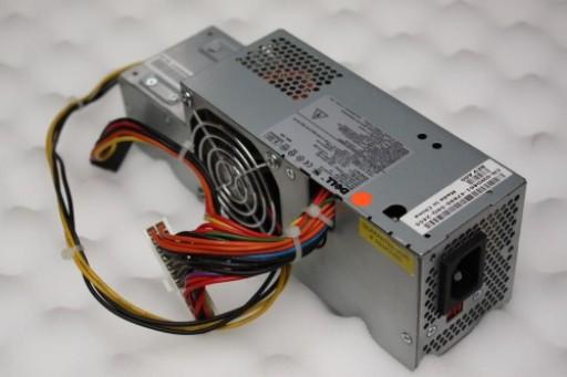 Dell H275P-00 HP-L2757F3P 0WD861 WD861 275W PSU Power Supply