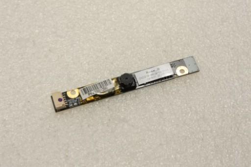 Acer Aspire One D150 Webcam Camera Board PK400001Z90