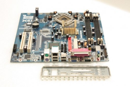 IBM THINKCENTRE M51 MOTHERBOARD WINDOWS 8.1 DRIVER DOWNLOAD