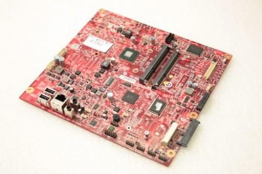 MSI Wind Top AE1920 Motherboard MSI-A9231 VER:2.0