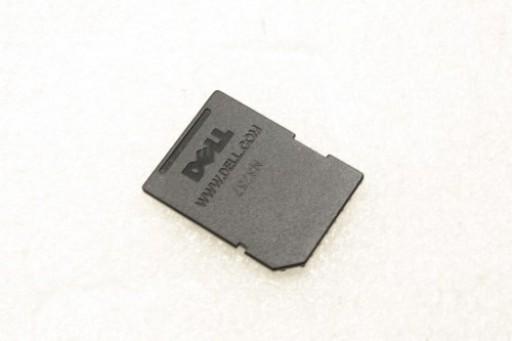 Dell Latitude D420 SD Filler Blanking Plate N6757