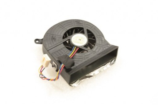 Dell Inspiron One 2310 All In One PC CPU Fan 00636V 0636V