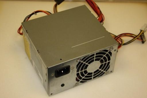 HP PS-5301-8 ATX 300W PSU Power Supply 570856-001