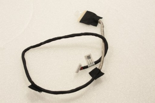 Dell Inspiron One 2310 All In One PC LCD Screen Cable 0M93TT