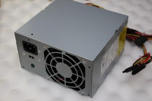 Hipro HP-P3017F3P 300W ATX PSU Power Supply 0N381F N381F