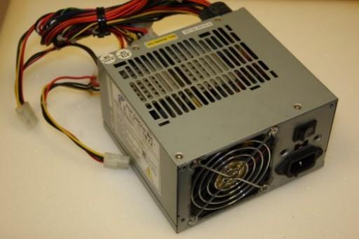 FSP FSP250-60GTA ATX 250W PSU Power Supply
