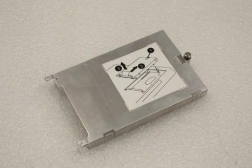 HP Compaq tc4200 HDD Hard Drive Caddy