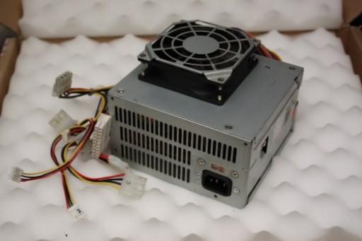 Newton Power NPS-200PB-119 B 200W PSU Power Supply