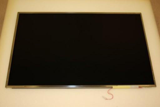 "LG LP154WX4(TL)(D4) 15.4"" Glossy LCD Screen"