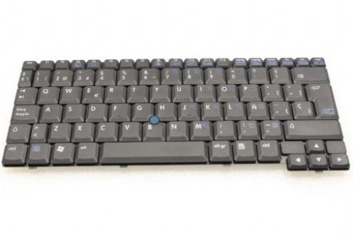 Genuine HP Compaq tc4200 Keyboard 383458-071