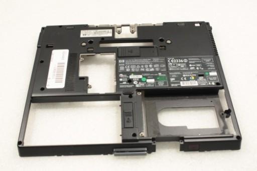 HP Compaq tc4200 Bottom Lower Case 383509-001
