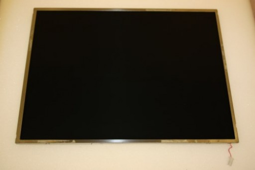 "IBM Lenovo ThinkPad 14.1"" Matte LCD Screen LTN141XA-L01 11P8351 11P8352"