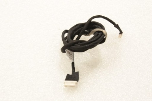 Dell Inspiron One 2310 All In One PC Camera Cable 00008680-000