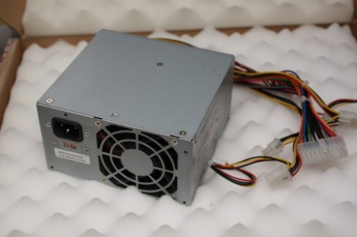 Delta Electronics DPS-300PB A ATX 300W PSU Power Supply
