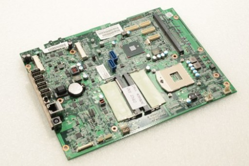 Dell Inspiron One 2310 Motherboard XGMD0 0XGMD0