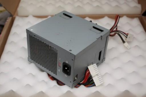 Dell CX305P-00 0UH870 UH870 PSU Power Supply
