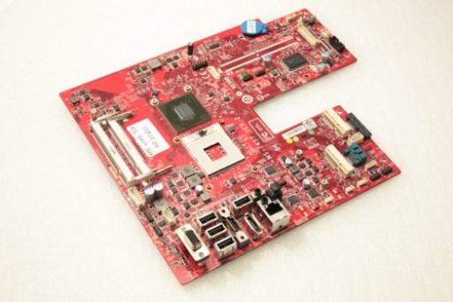 MSI Wind Top AE2020 Motherboard MS-7457 Ver: 2.0