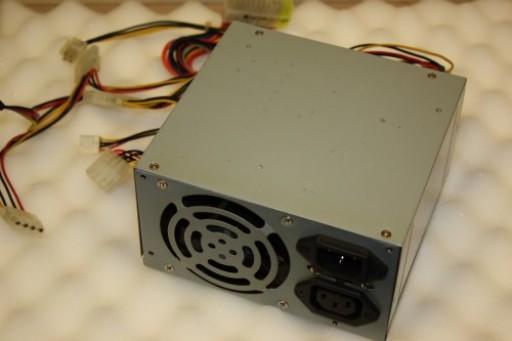Win Power AS-P500 ATX 500W PSU Power Supply