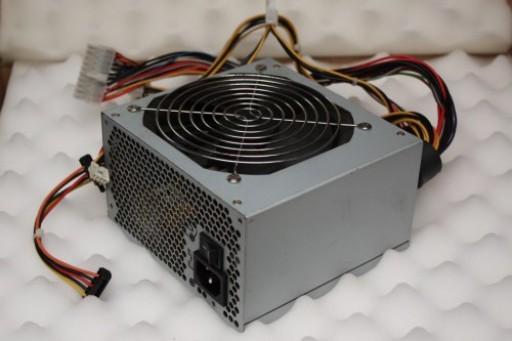 FSP FSP300-60MDN 9PA300AS01 ATX 300W PSU Power Supply