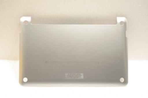 HP Mini 210 Bottom Lower Case Cover 597723-001