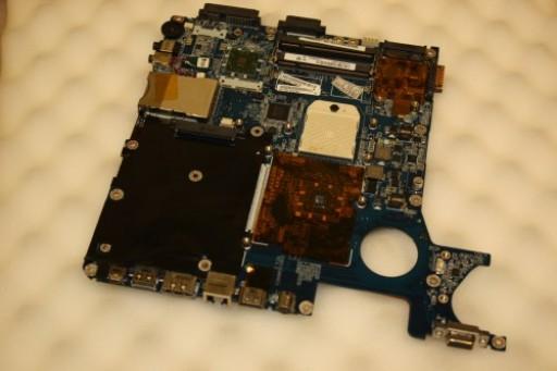 Toshiba Equium A300D Motherboard DABD3GMB6E0