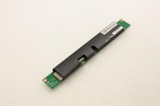 Acer Aspire Z5751 Z5761 All In One PC LCD Screen Inverter 19.21066.231