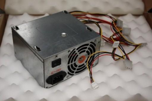 Fire Power PL-300 ATX 300W PSU Power Supply