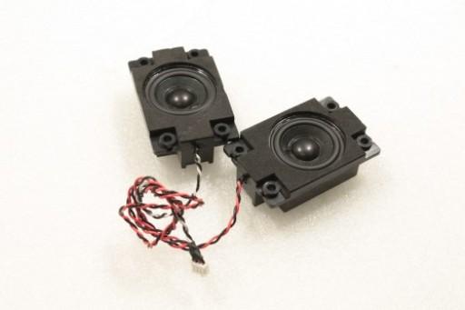 Acer Aspire Z5751 Z3101 Z5761 All In One PC Speakers 23.40842.001
