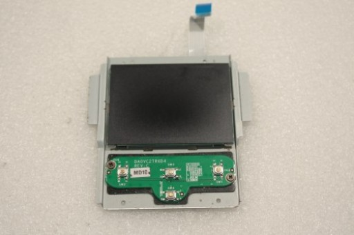 Packard Bell EasyNote L4 Touchpad Button Board Bracket DA0VC2TR6D4