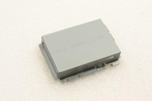 Acer Aspire Z5751 Z5761 All In One PC USB Audio Caddy 34.3CN04.XXX