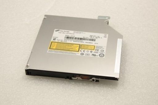 Acer Aspire Z5751 Z5761 All In One PC DVD Rewriter SATA GT31N