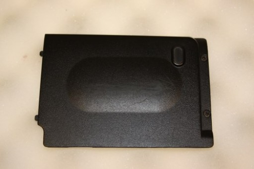 Toshiba Equium A300D HDD Hard Drive Door Cover 37BL5HD0I00