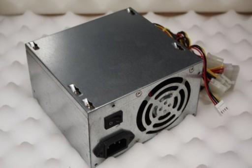 Premier LC-C400ATX 400W ATX Power Supply